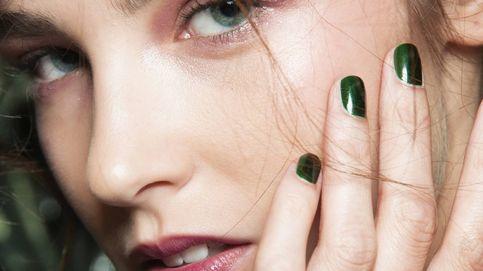 Los mejores esmaltes de uñas según los expertos de belleza