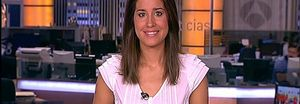 Telecinco vuelve a 'pescar' en los informativos de Antena 3