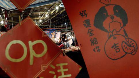 Horóscopo chino 2018: cinco cosas que saber del Año del Perro de Tierra
