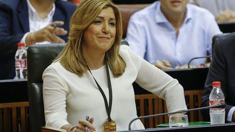 Sube la tensión en el PSOE y los críticos temen que Sánchez quiera blindarse