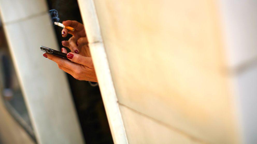 El regreso de la Sinfín de Yoigo rescata el sueño de las tarifas planas de datos