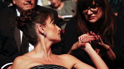 Los Oscar apuestan por la diversidad. Coixet y Bayona, nuevos miembros