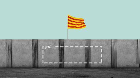 Moncloa y el deshielo catalán: del lío de Daurella a la guerra de Gay de Montellà