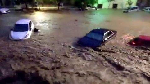 Tragedia en Mallorca: nueve muertos y cinco desaparecidos por las lluvias