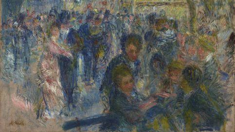 Renoir, Picasso, Bacon... Las 15 exposiciones que no puedes perderte este otoño