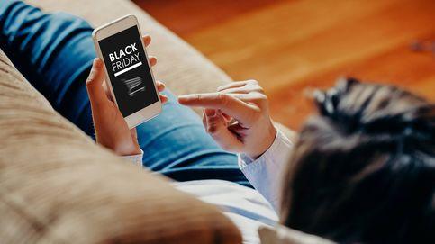 Black Friday: la cita comercial en la que casi todos compran (y muchos se arrepienten)