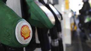 El beneficio de Shell baja un 27% en el semestre