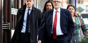 Post de Guerra civil laborista: ¿aprobar el Brexit de Boris o forzar elecciones anticipadas en UK?