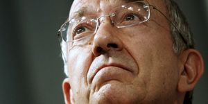 Foto: El BdE maniobra para impedir que Bruselas suspenda al grueso de la banca española