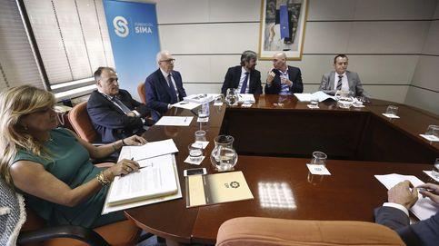 AFE y LFP no se ponen de acuerdo y la Audiencia Nacional decidirá