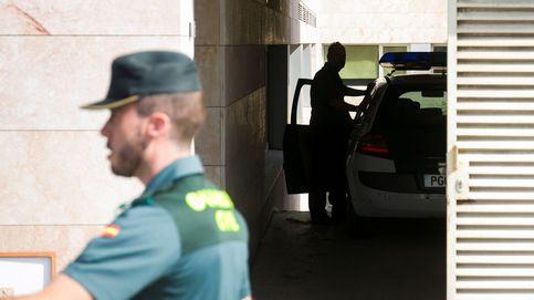 El novio de Dana Leonte y principal sospechoso del crimen sale de prisión tras pagar la fianza