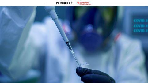 Las vacunas del covid animan los mercados: cinco claves de esta semana