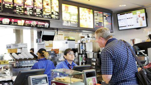 Las trampas que hacen los dependientes de fast food, contadas por ellos