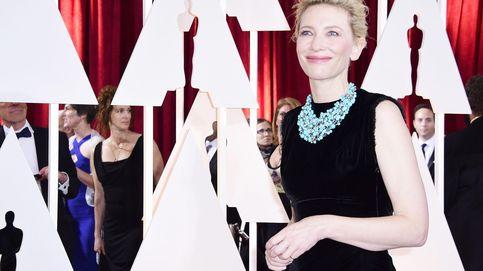 La gala de los Oscar, la menos vista desde el año 2009