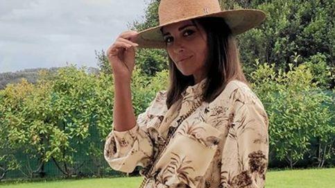 De Ana Boyer a Paula Echevarría: tendencias de moda de las mamis chic