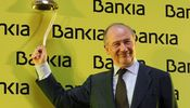 Noticia de Bankia 'chantajeó' a sus clientes VIP para que acudieran a la salida a bolsa