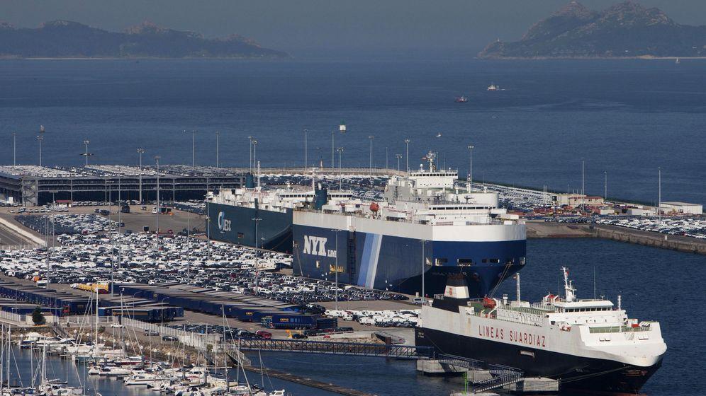Foto: Algunas empresas se descuelgan de las negociaciones de Anesco. (EFE)