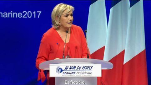 'Salvados': Jordi Évole desmonta a Trump y Le Pen en 'Hijos de la ira'