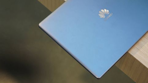Probamos el Huawei MateBook 13: este es el golpe más duro al MacBook Air de Apple