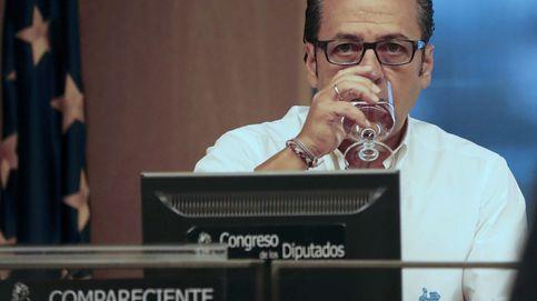 El Bigotes asegura al juez que Camps ordenó todos los contratos en Valencia a la Gürtel