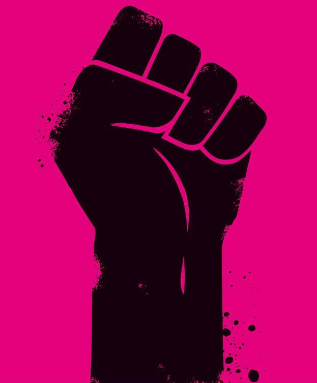 Foto: Detalle de la portada de 'La nueva lucha de clases', de Zizek (Anagrama)