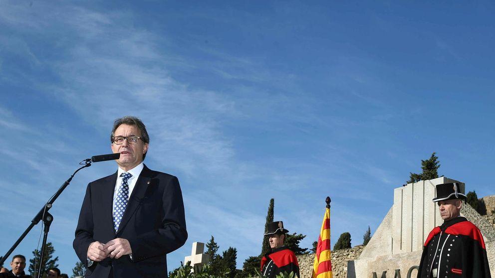 La Generalitat se apropia de la paternidad de Fernando el Católico