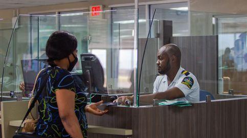 Pasaporte covid: alguna certeza y bastantes dudas