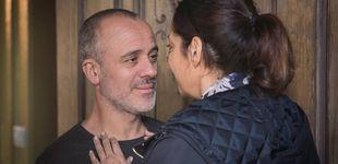 Post de 'Estoy vivo' cierra temporada: la despedida de Márquez, dos sorpresas y la batalla final