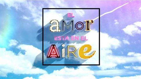 'El amor está en el aire', el nuevo dating que presentará Juan y Medio en Antena3