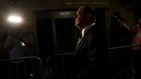 De 10 años de cárcel a cadena perpetua: Harvey Weinstein se enfrenta a nuevos cargos