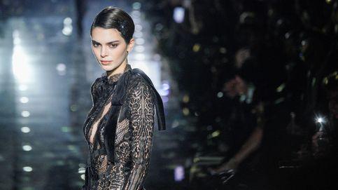 Mejor desnudas: ¿por qué el sexo vende tanto en la moda?