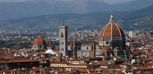 Post de Europa, contra Savonarola: seis siglos para aprender sobre el populismo