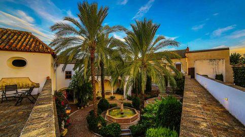 Écija: por qué tú también, como los Reyes, tienes que ir a este bello pueblo de Sevilla