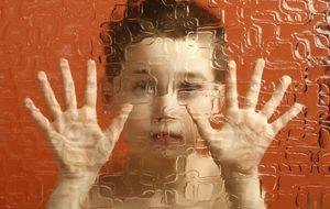 """""""En 2025, la mitad de los niños serán autistas por el glifosato"""""""