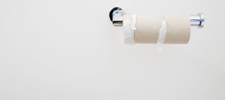Foto: ¿Cómo puede cambiar el mundo si dejamos de utilizar papel higiénico? (Corbis)