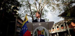 Post de Los siete pecados capitales de la oposición (o por qué falló esta nueva