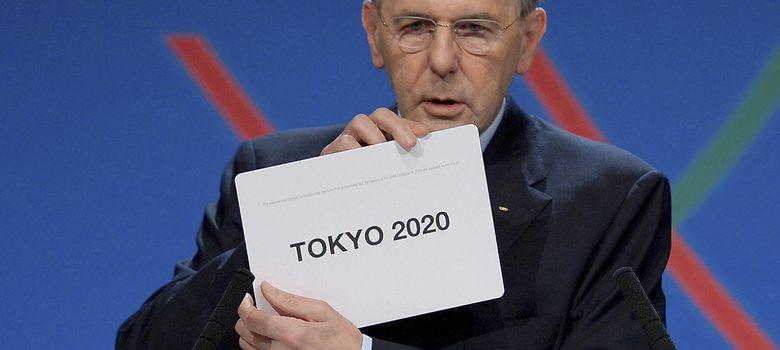 Foto: Decisión olímpica en Buenos Aires