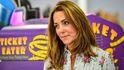 Kate Middleton, ¿where are you? 40 días sin la duquesa de Cambridge