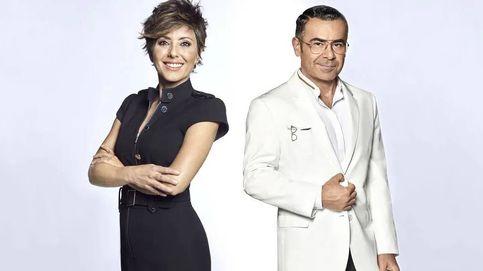 Sonsoles Ónega salta al 'prime time' con el nuevo 'reality show' de Telecinco, 'La casa fuerte'
