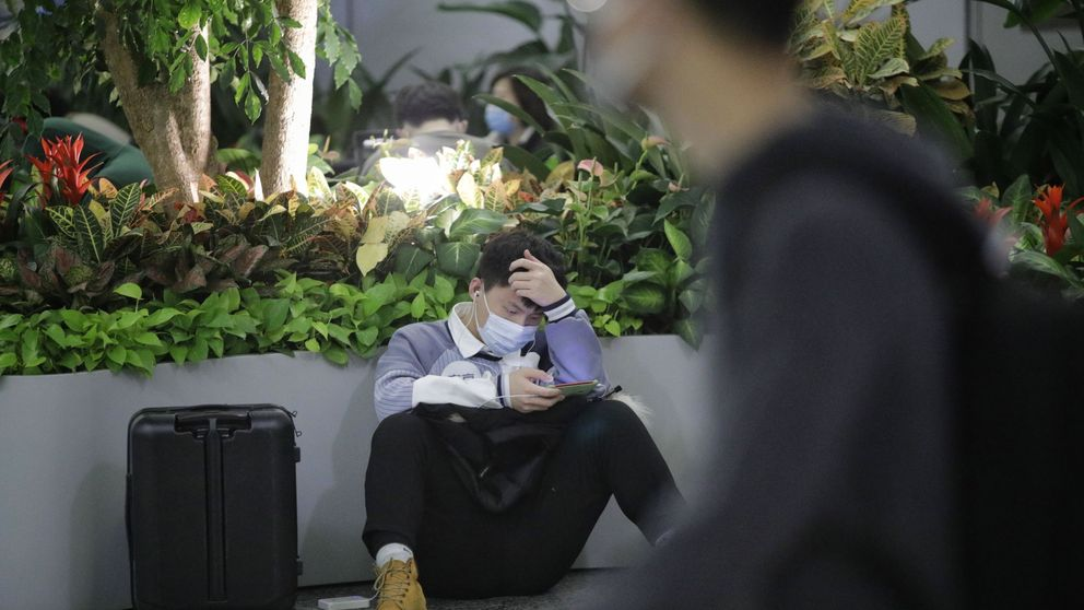 Sanidad no descarta que pueda aparecer algún caso del 'virus de Wuhan' en España