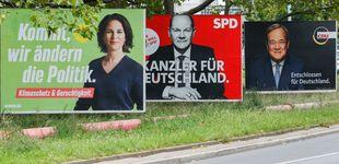 Post de Elecciones alemanas: el punto de no retorno es ahora