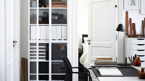 La estantería más famosa de Ikea está de rebajas (y 3 ideas para personalizarla)