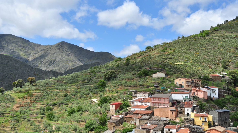 Foto: Luis Rogelio HM / Wikipedia