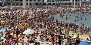 Europa también investigará la elección de San Sebastián como capital cultural