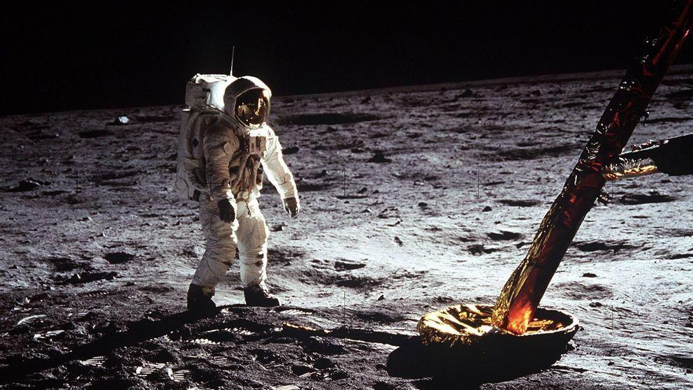 El coronavirus retrasa la misión de regreso a la Luna de la NASA
