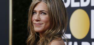 Post de Cúpulas con oxígeno y guantes de plata para conseguir la piel de Jennifer Aniston