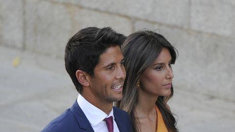 Ana Boyer y Fernando Verdasco ya se han casado: el tiempo obliga a adelantar la boda