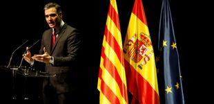 Post de La 'cuenta catalana' más allá del indulto: financiación, traspasos e inversiones