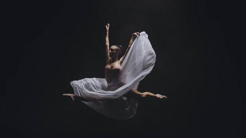Saoia López, media vida dedicada a una pasión: ser bailarina profesional