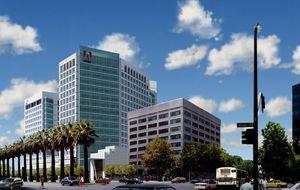 Tres millones de clientes de Adobe, afectados por un ciberataque reciente